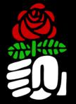Juso-Hochschulgruppe